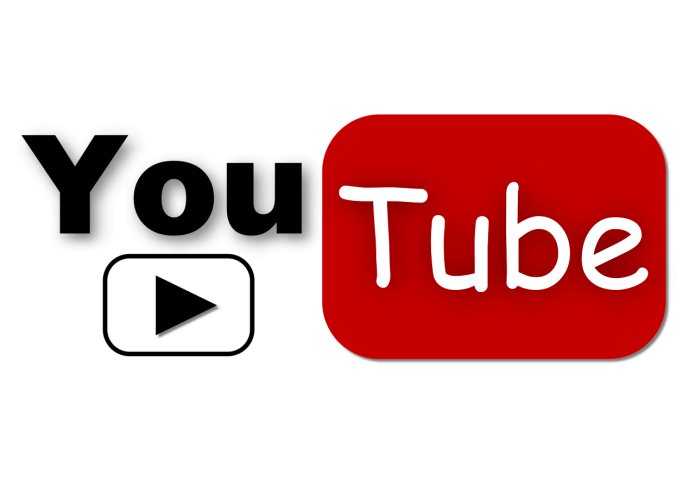 How Much Youtube Pays For 1 Million Views Archives Twomillionways
