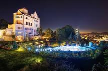 Best Luxury Hotels in Austria