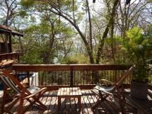 Aqua Wellness Resort Nicaragua - Luxury Hotel