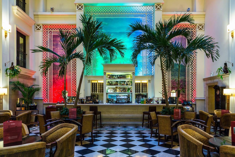 20 Best Hotels in Havana Cuba  Cheap Midrange and Luxury