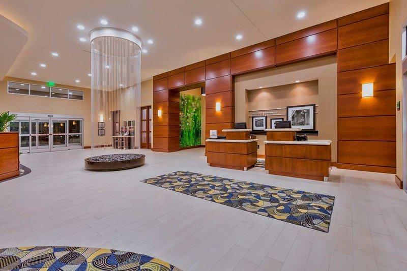Ultimate List Of Backpacker Hotels Owensboro Hampton Inn Owensboro South