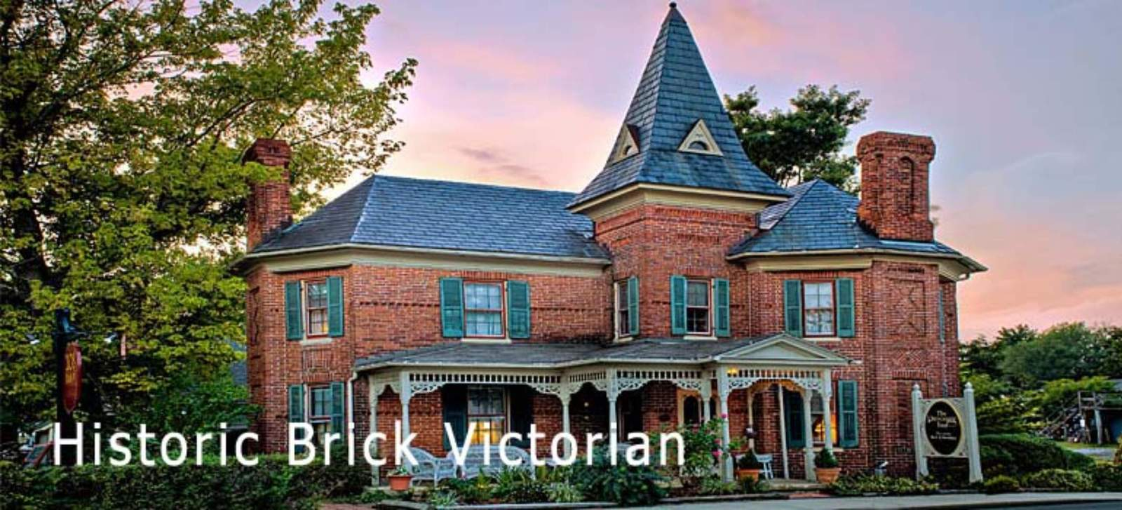 List Of The Best Hotels In Maryland USA From Cheap To