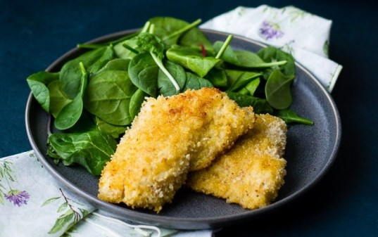 Panko-Crusted-Oven-Fried-Rockfish-Fillets-Image-5