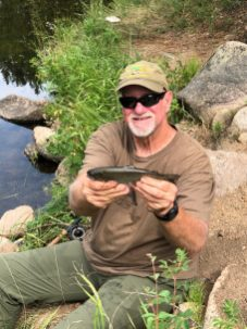 la bonte creek wyoming fish 1