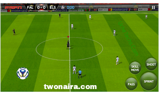 download fifa 14 apk and obb