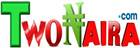 twonaira mobile logo