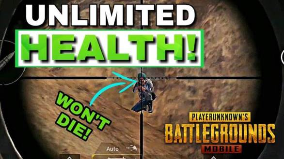 Pubg Mobile Hack Version Download - Pubg Mobile Hack No Survey