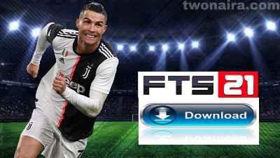 Download FTS 21