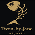 Twon-By-Jane Nigeria
