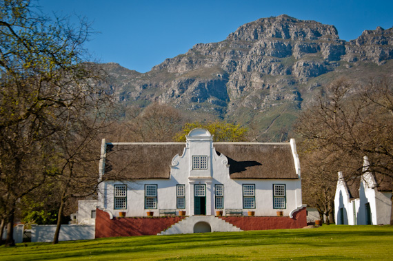 In pictures a landscape architect 39 s visit to rustenberg for Landscape architects south africa
