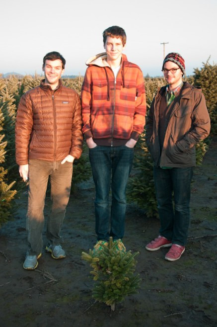 wpid17599-Cutting-Christmas-Trees-on-the-Family-Farm-4.jpg