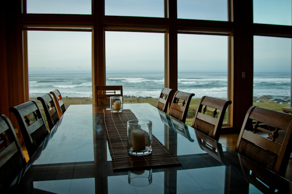 Best Places To Stay In Oregon Best Place 2017