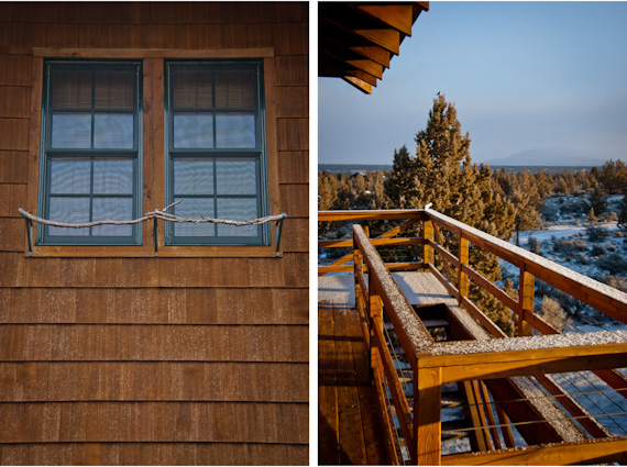 Where To Stay Near Smith Rock State Park The Solar