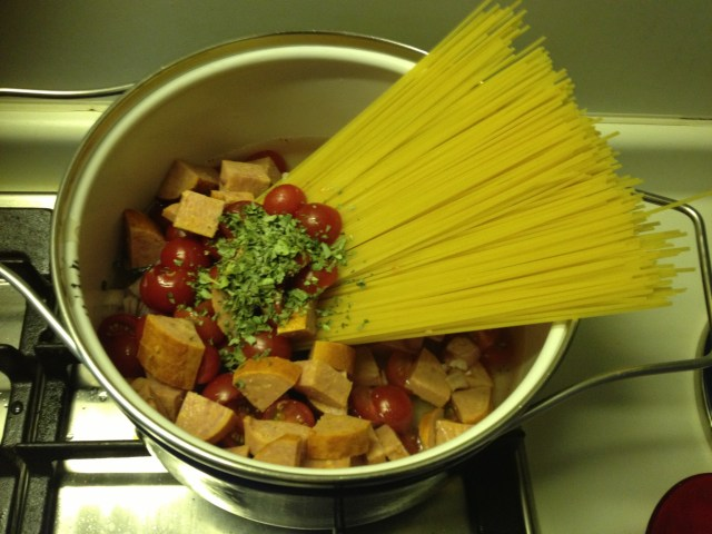 img_0101 One pot pasta