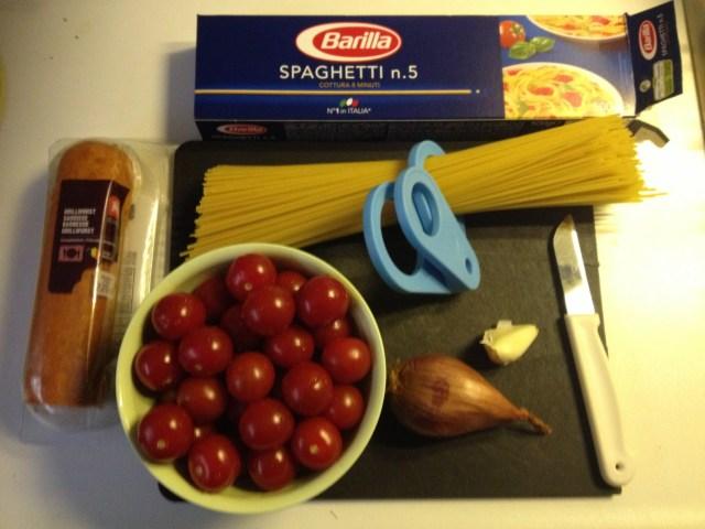 img_0102 One pot pasta