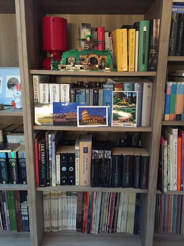 image-10-e1450259854915 Wekelijkse Inspiratie: Mijn Goodreads Challenge voor 2015