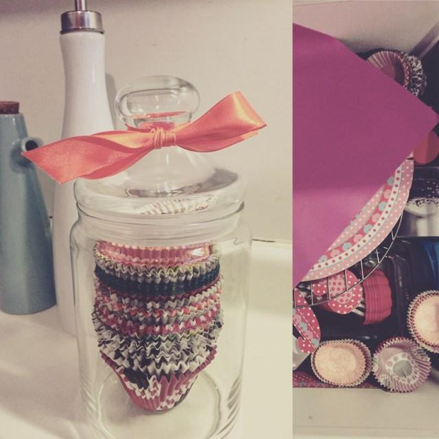image-8 Pin it & make it - cupcake liners opruimen