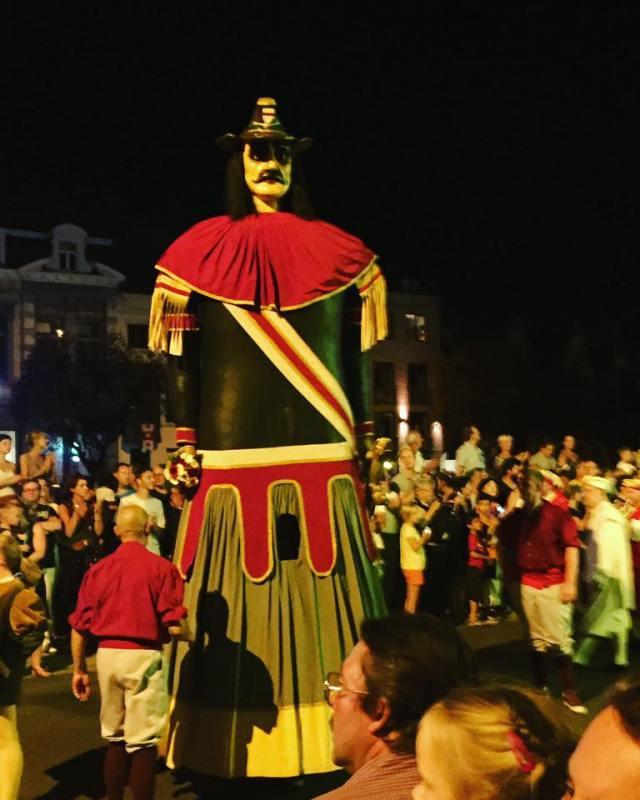 Goliath Katuit