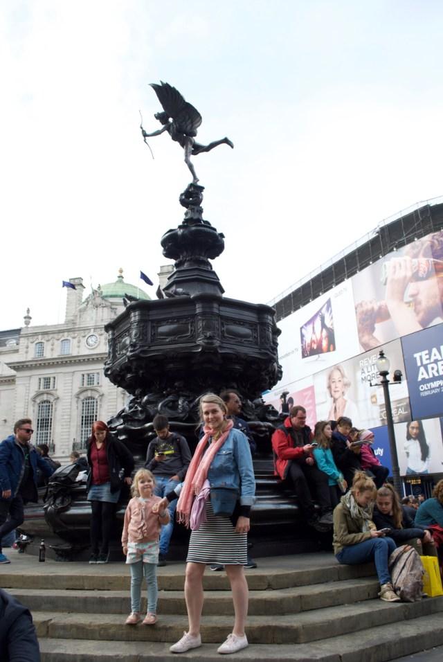 DSC_0150 Londen met een kleuter: like a boss!