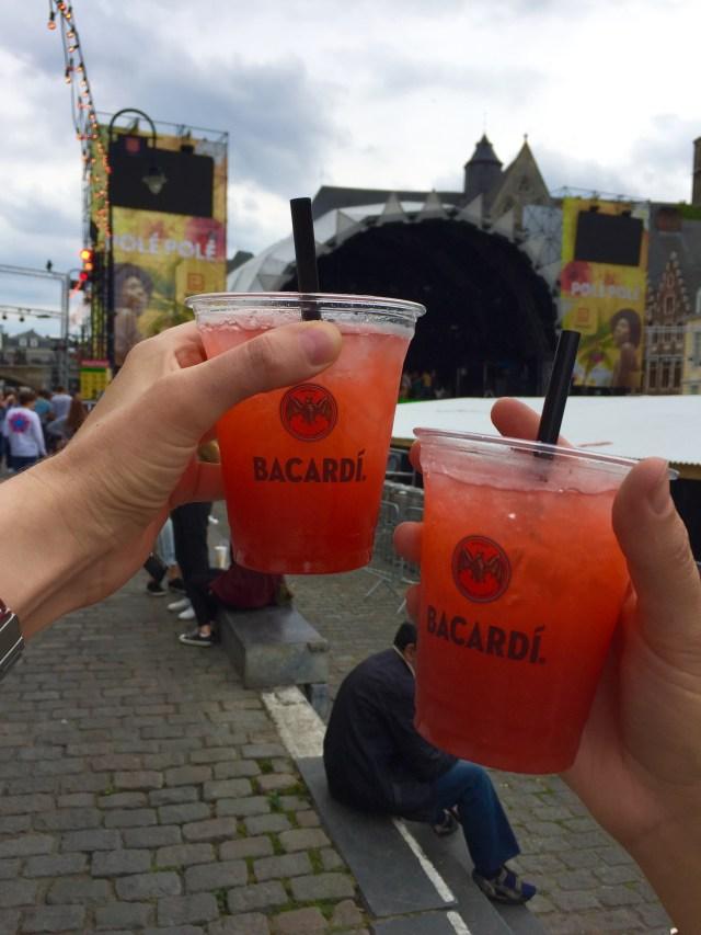 IMG_9402 Een dagje Gent(se feesten): shoppen in Gent