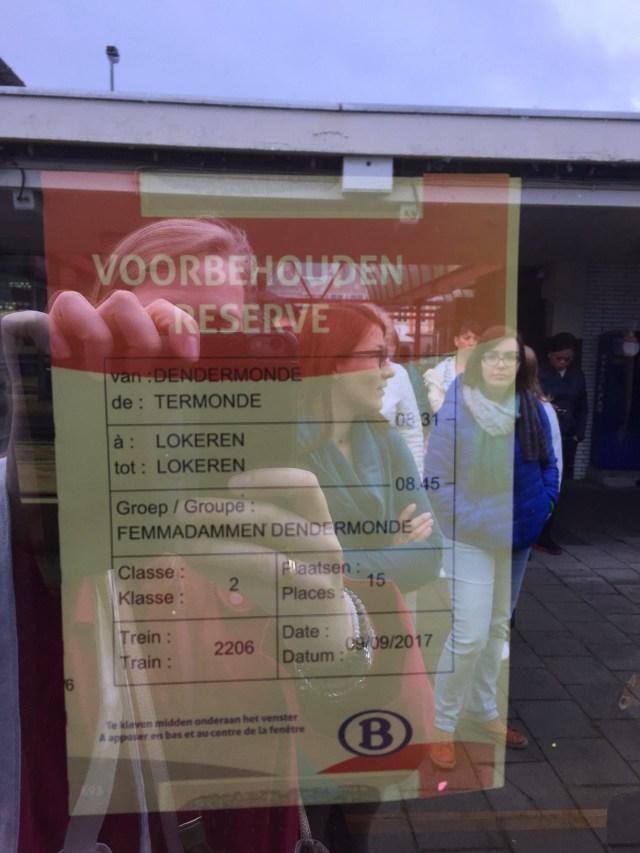 trein-naar-antwerpen Met Femma naar Antwerpen: smartphonefotografie, shoppen en babbelen