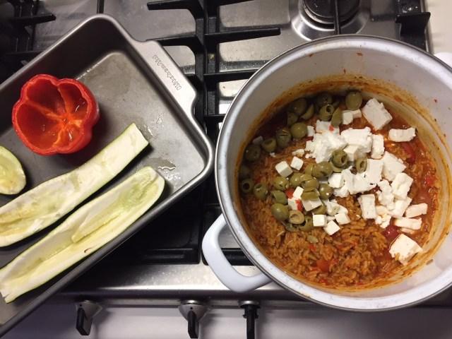 nog-niet-gevulde-paprika-en-courgette Snel, gezond & lekker met een groente uit de tuin: courgette