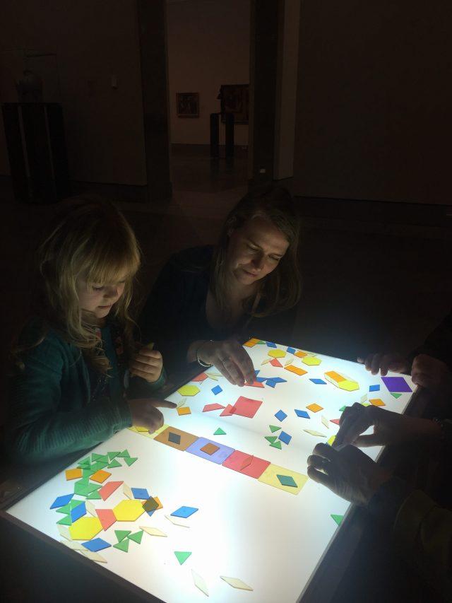 016706BF-C262-4446-A936-AF2A26A0F445-e1542720020560 Kunstendag voor Kinderen 2018: MSK Gent