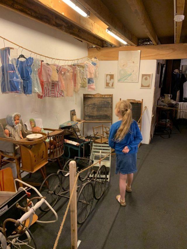 Animalaine-interieur-museum-e1624262799541-768x1024 Staycation: De Ardennen