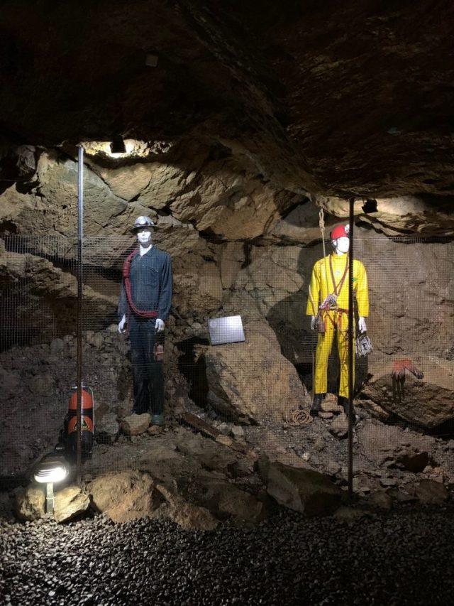 Grottes-de-Hotton-e1624262823465-768x1024 Staycation: De Ardennen