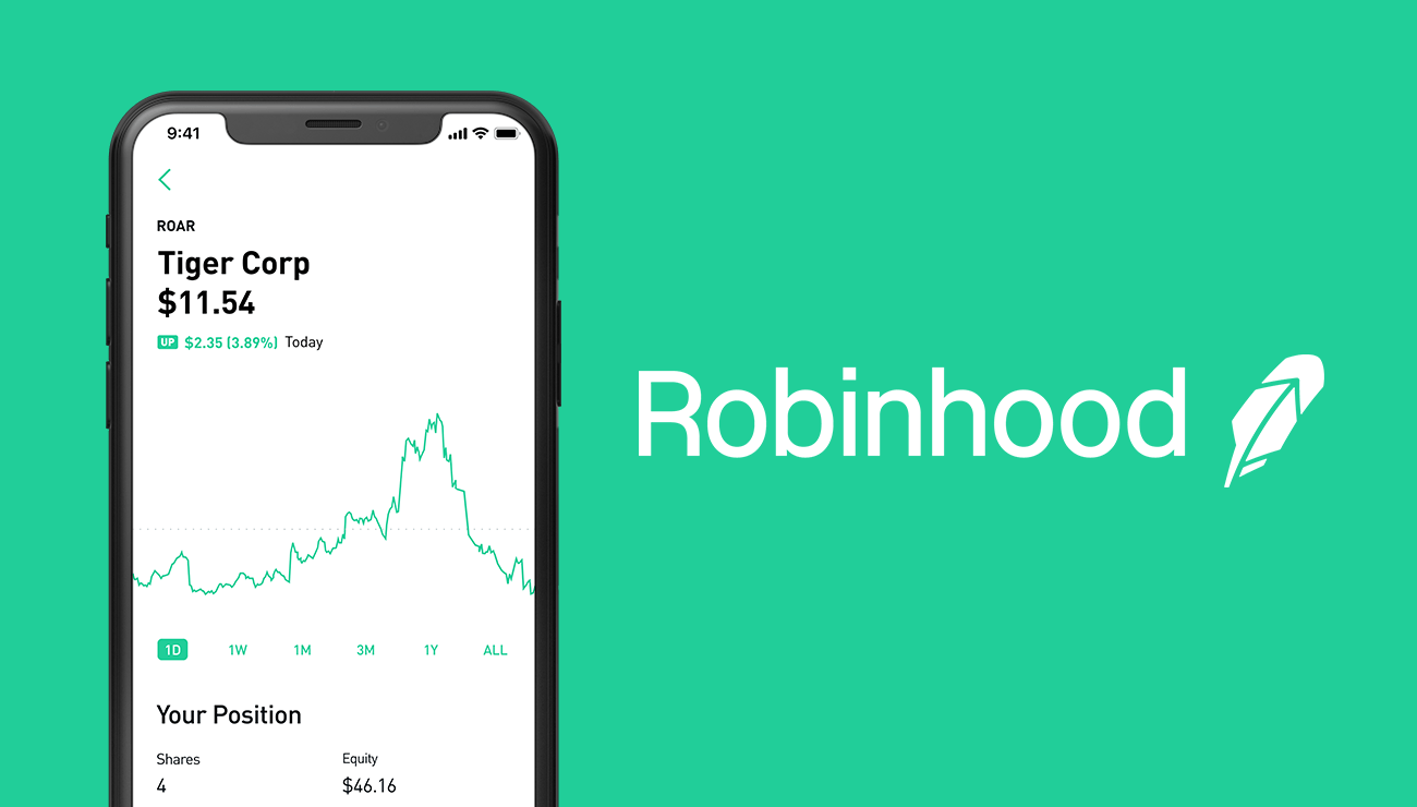 how to send bitcoin on robinhood