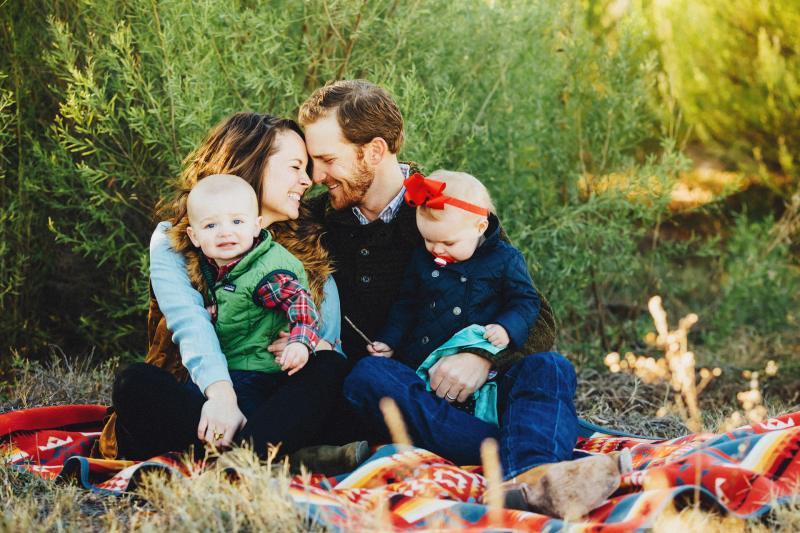 Bellah family Abilene Texas Family Photographers-00006