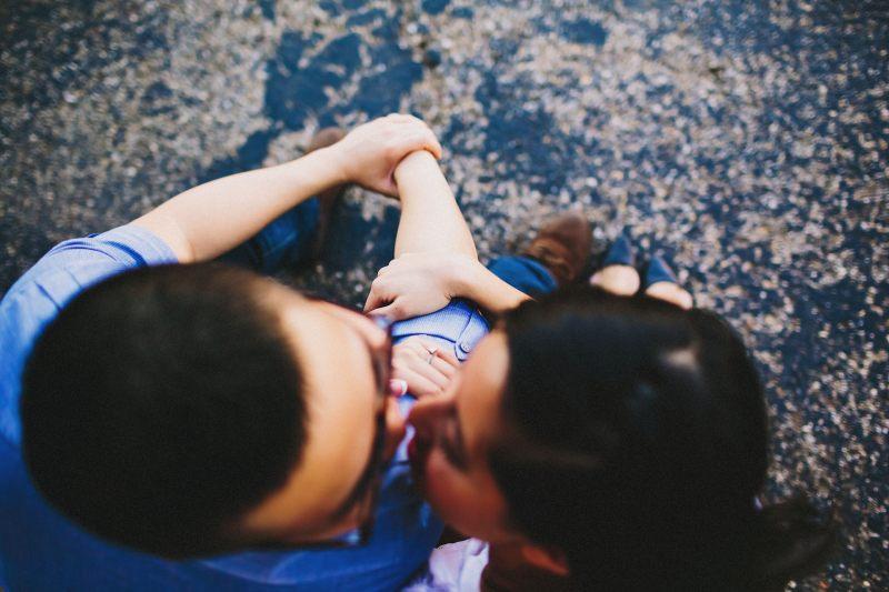 Lubbock-wedding-photographers-texas-austin-dallas-fort-worth-outdoory-colorfu-fun-00014