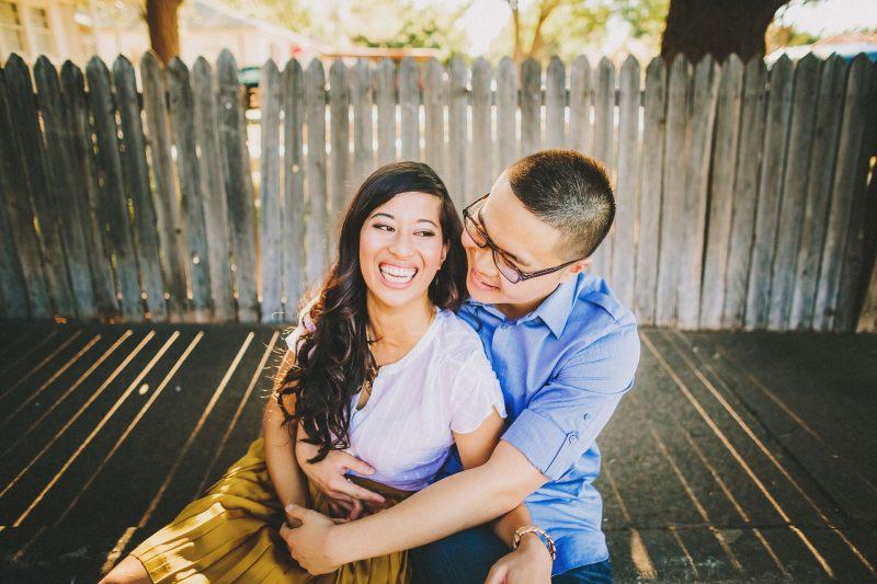 Lubbock-wedding-photographers-texas-austin-dallas-fort-worth-outdoory-colorfu-fun-00018