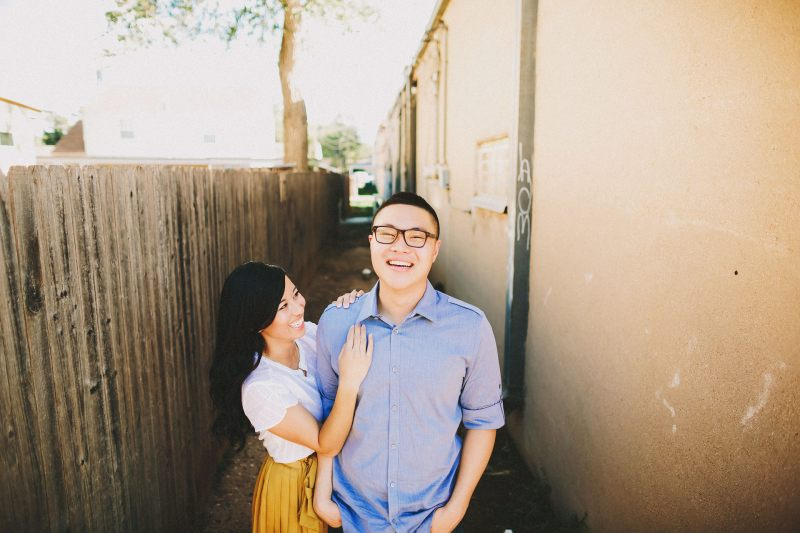 Lubbock-wedding-photographers-texas-austin-dallas-fort-worth-outdoory-colorfu-fun-00019