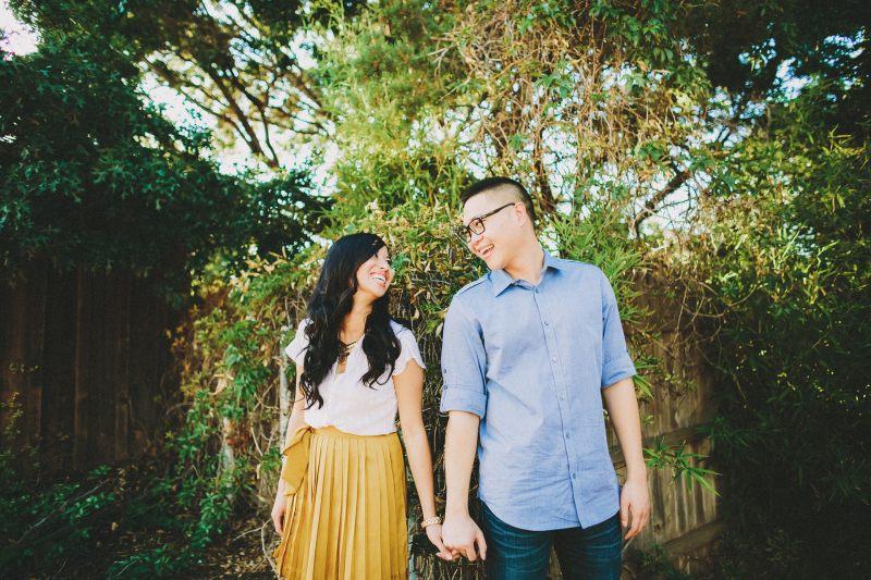 Lubbock-wedding-photographers-texas-austin-dallas-fort-worth-outdoory-colorfu-fun-00030