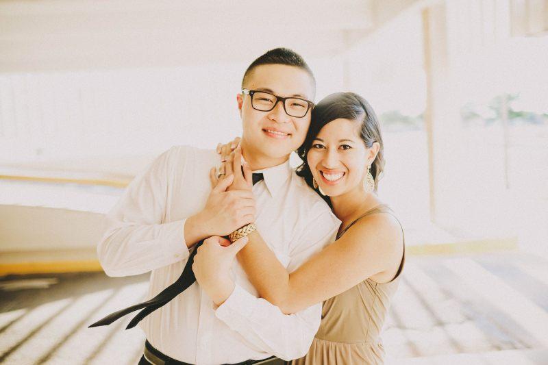 Lubbock-wedding-photographers-texas-austin-dallas-fort-worth-outdoory-colorfu-fun-00040