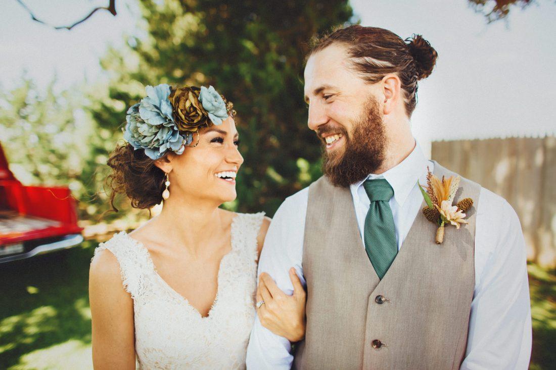 Cotton Creek Barn Wedding Lubbock Wedding Photographers