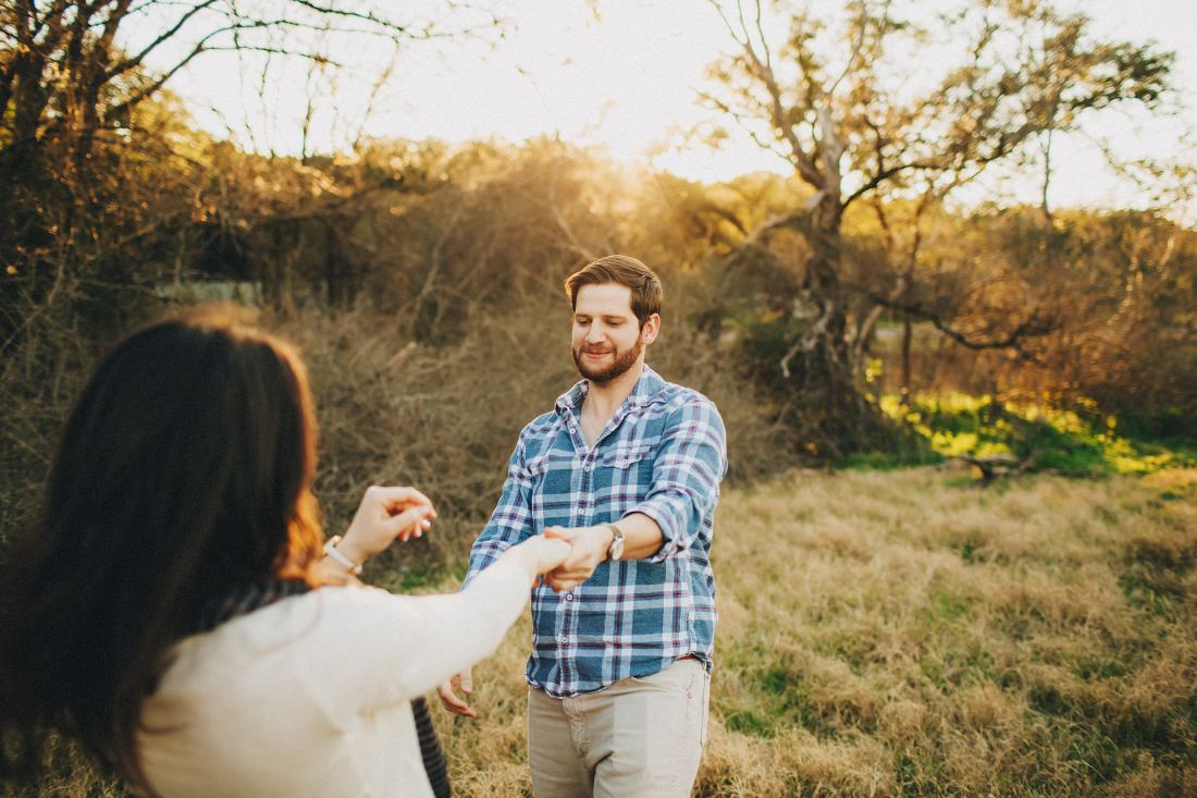 Elise+Will-00281