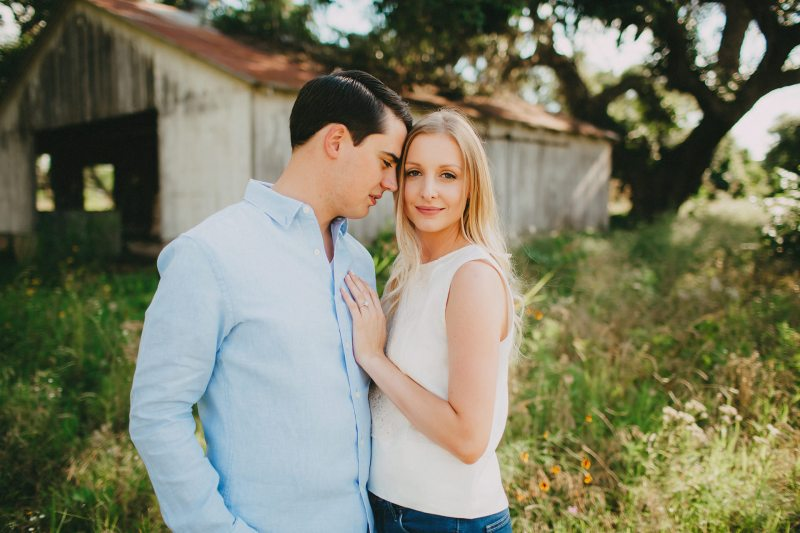Sarah+Tyler-00047