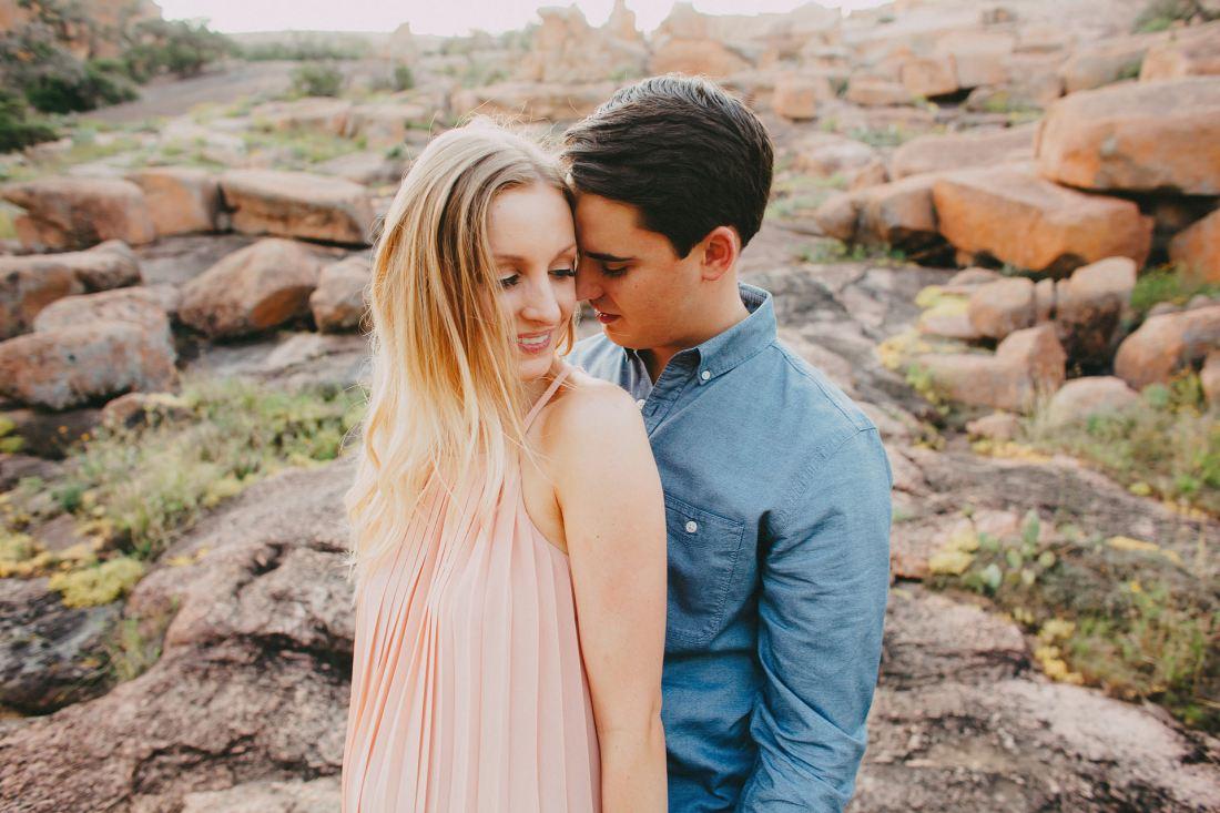 Sarah+Tyler-00172