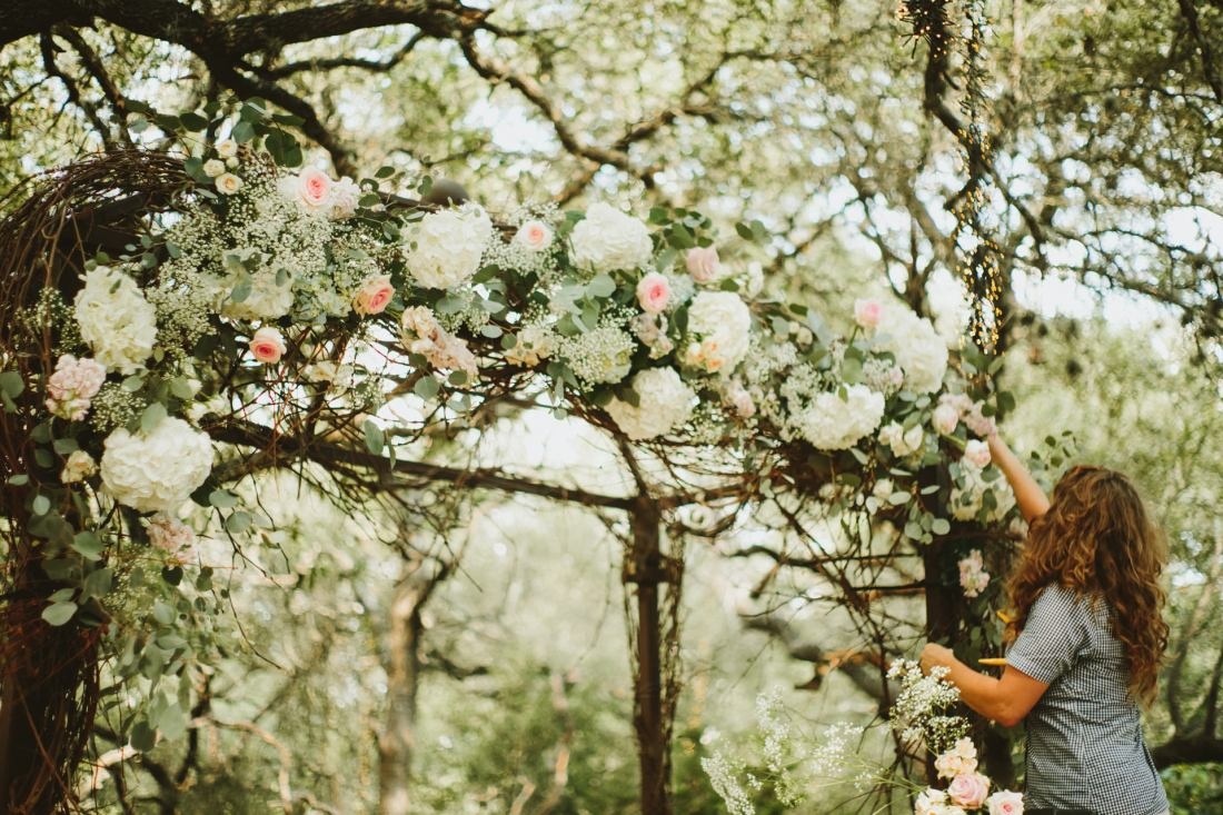 camp_lucy_sacred_oaks_wedding-00005