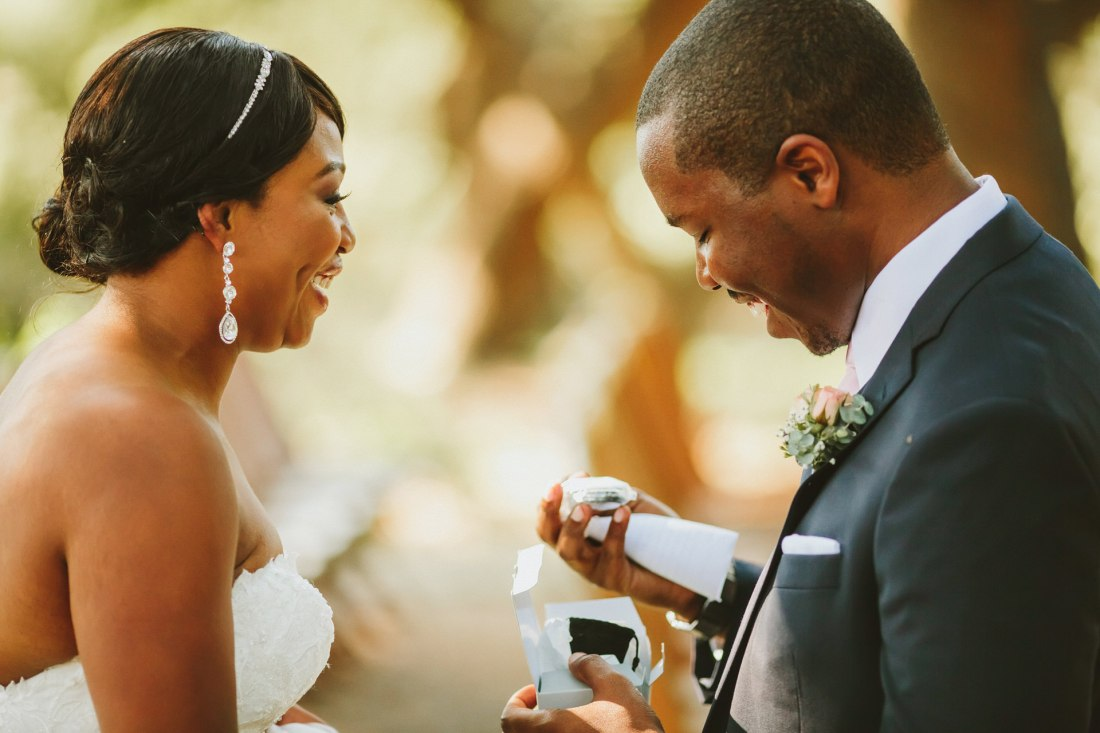 camp_lucy_sacred_oaks_wedding-00014