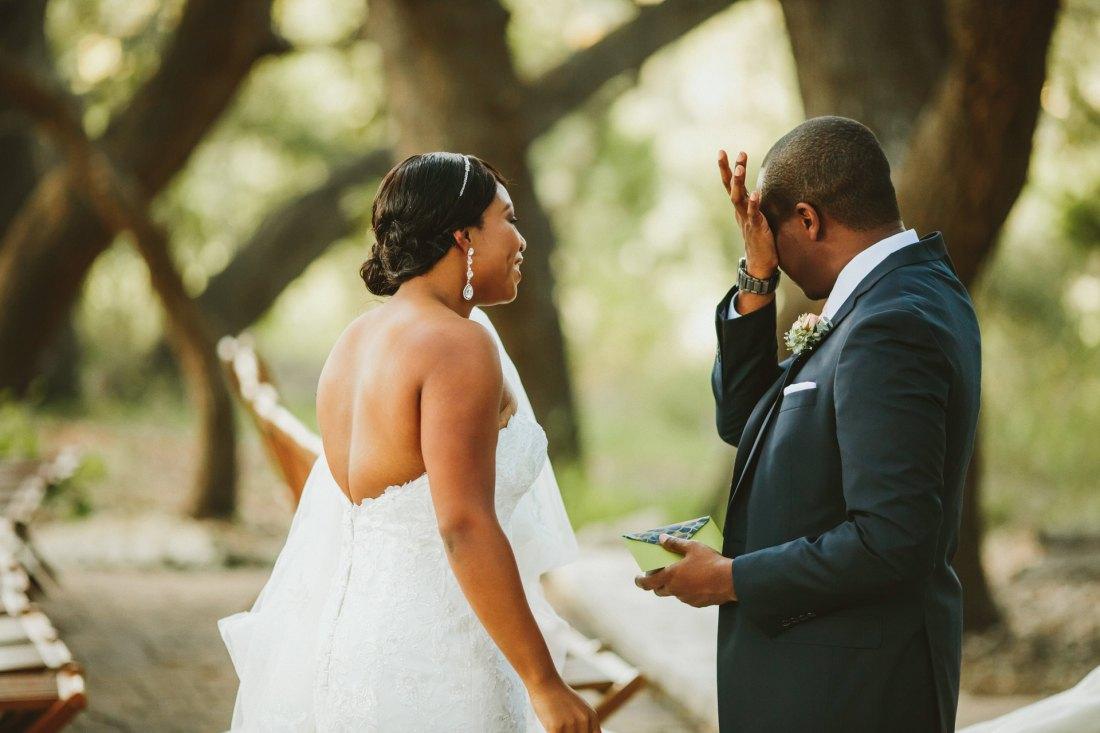 camp_lucy_sacred_oaks_wedding-00016