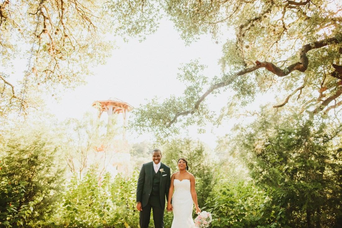 camp_lucy_sacred_oaks_wedding-00023