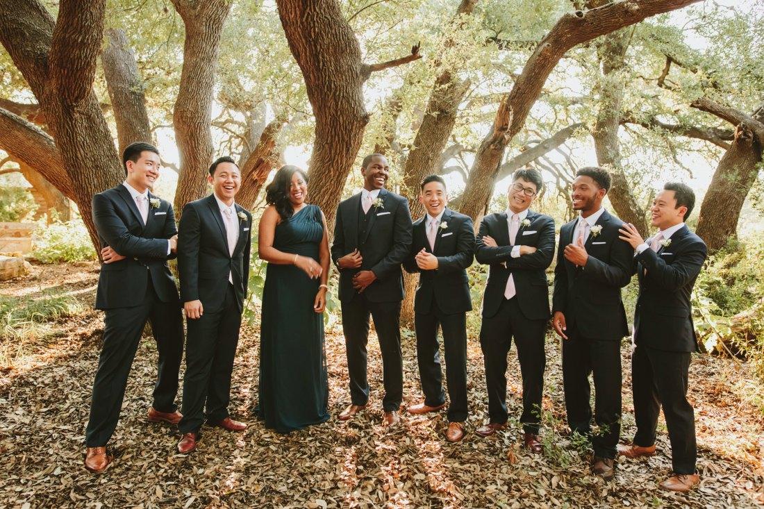 camp_lucy_sacred_oaks_wedding-00036