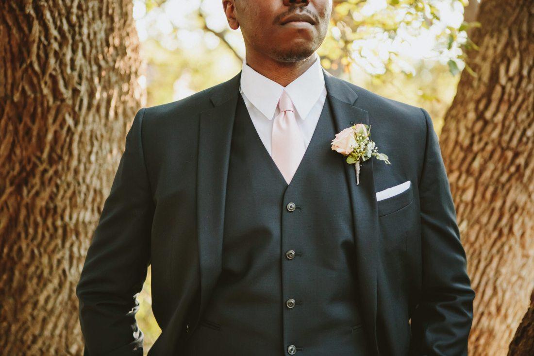 camp_lucy_sacred_oaks_wedding-00038
