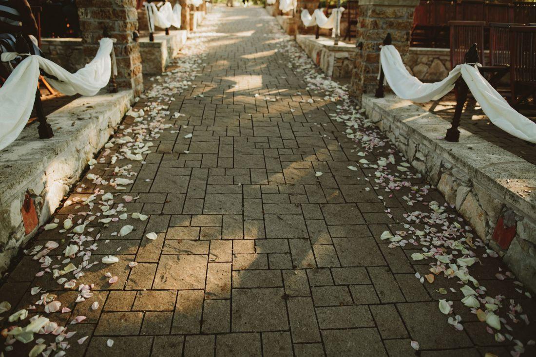 camp_lucy_sacred_oaks_wedding-00040
