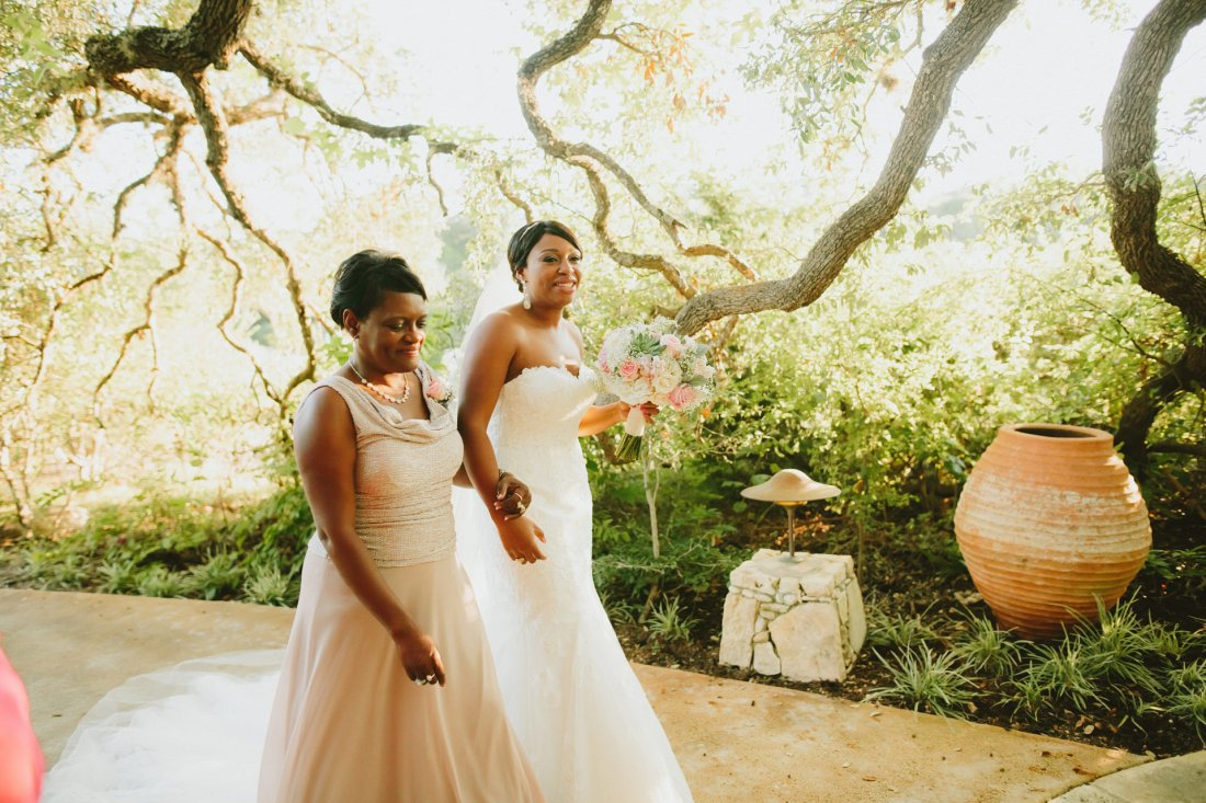 camp_lucy_sacred_oaks_wedding-00046