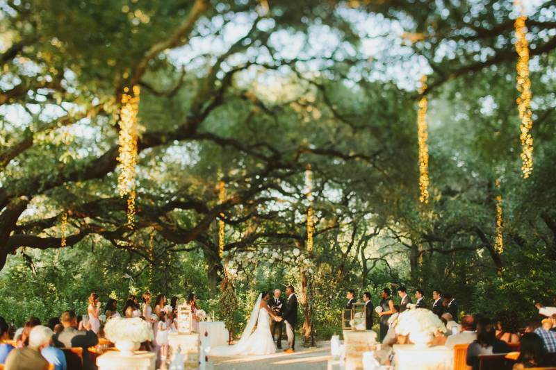 camp_lucy_sacred_oaks_wedding-00052