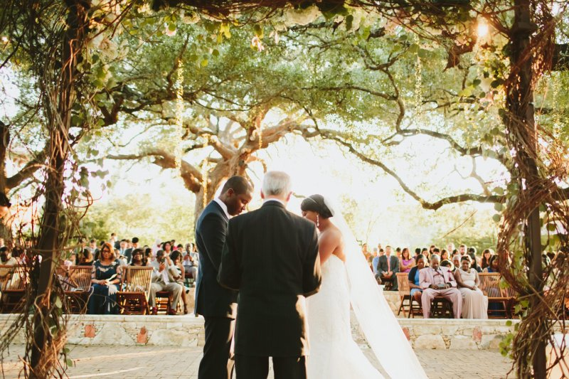 camp_lucy_sacred_oaks_wedding-00053